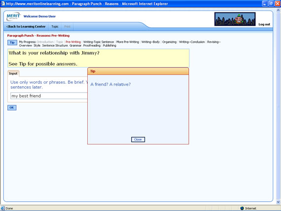 Windows 7 Paragraph Punch 8.4 full